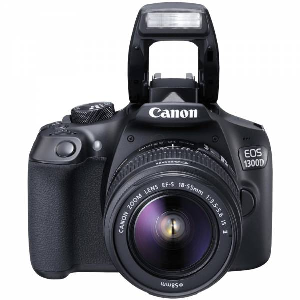 101_Canon_Canon_EOS_1300D_Kit_EF-S_18-55_III_18MP.jpg
