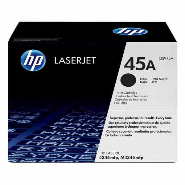 1189_HP_Black_Toner_Cartridge_45A_Q5945A.jpg