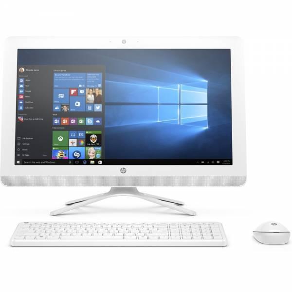 1369_HP_Desktop_22-b021d_W2U76AA.jpg