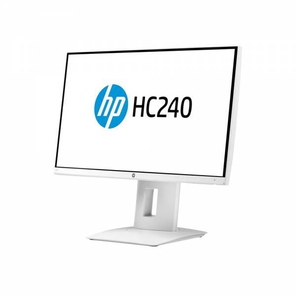 1477_HP_HC240_24_IPS_Healthcare_Edition_Z0AA71A4.jpg
