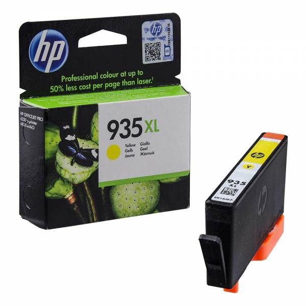 2082_HP_Yellow_Ink_Cartridge_935XL_C2P26AA.jpg