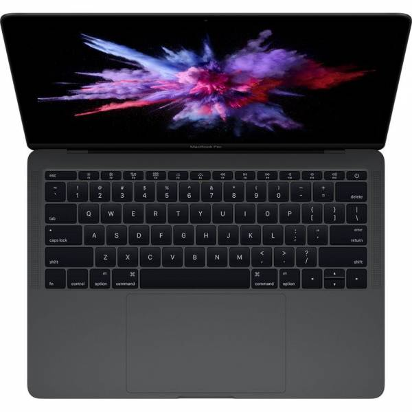 215_Apple_Macbook_Pro_Retina_Display_(with_touch_bar)_MLH42ID_A.jpg