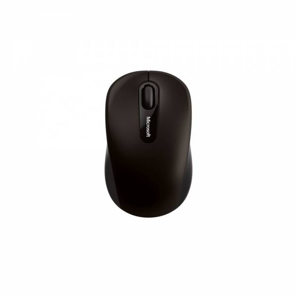 2417_Microsoft_Bluetooth_Mobile_Mouse_PN7-00010.jpg