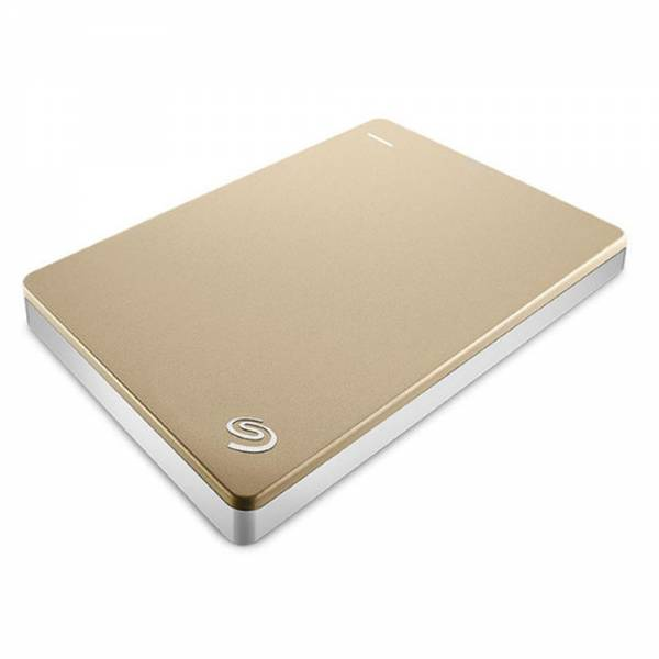2447_Seagate_2TB_BACKUP_PLUS_SLIM_+_Pouch_USB_3_0_GOLD_STDR2000307.jpg