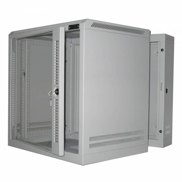 2799_W12-600-DG-1000x1000.jpg
