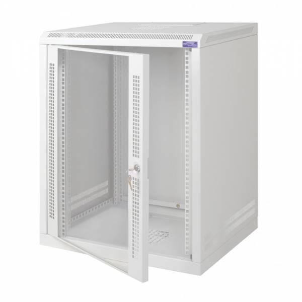 2800_W15-450-SG-1000x1000.jpg