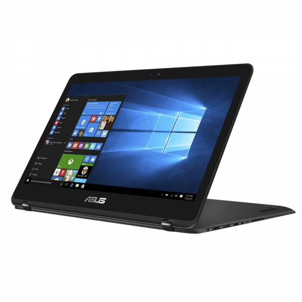 386_Asus_Notebook_X441UV-WX280T-NEW_90NB0C81-M04720.jpg