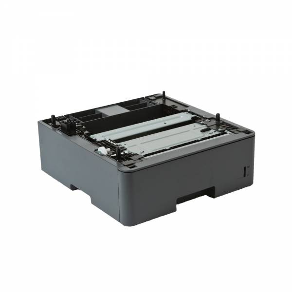 481_Brother_Brother_Lower_Paper_Tray_LT-6500.jpg