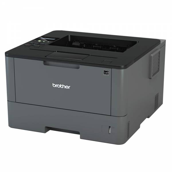 491_Brother_Color_Laser_Printer_HL-L6200DW.jpg