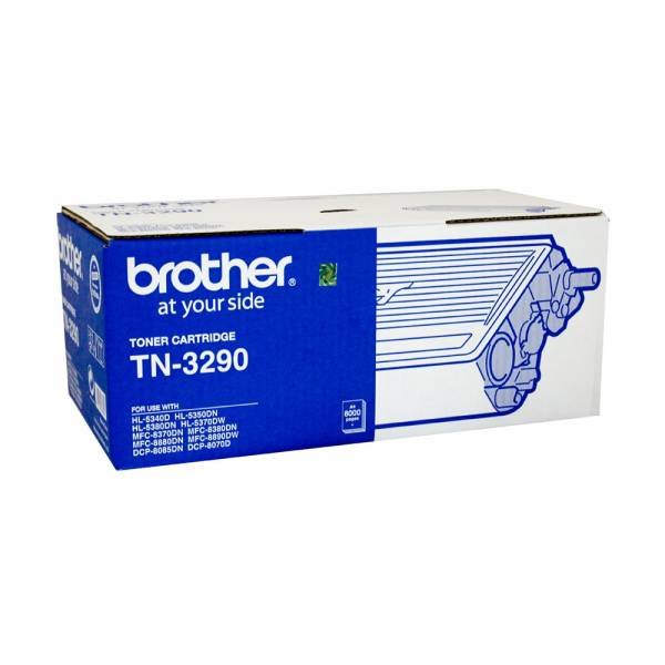 527_Brother_Toner_TN3290_TN-3290.jpg