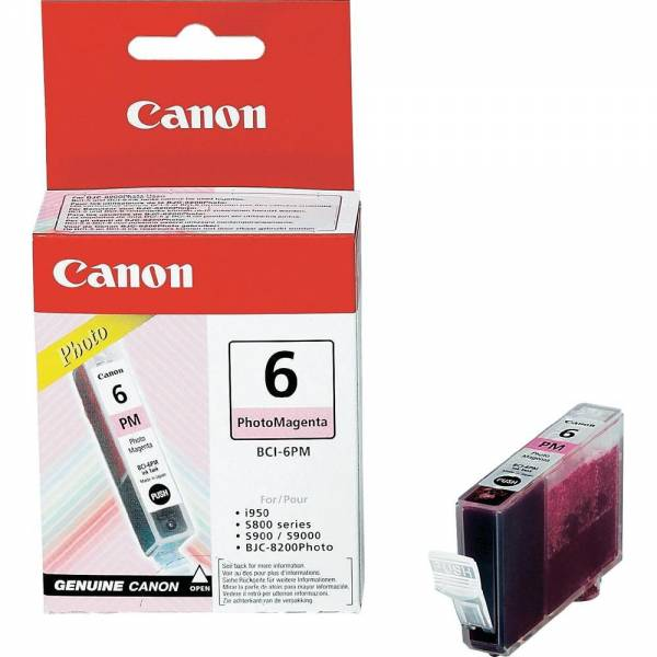 693_Canon_Photo_Magenta_Ink_Cartridge_BCI6_BCI6PM.jpg