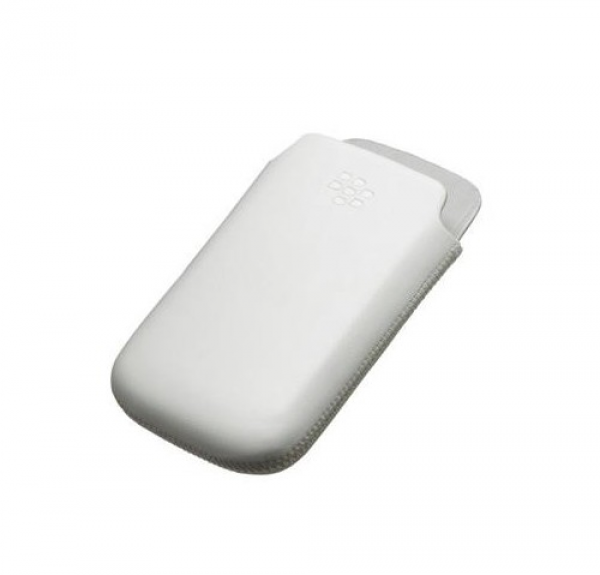 BLACKBERRY_Leather_Pocket_-_White_ABB-939785LPW.png