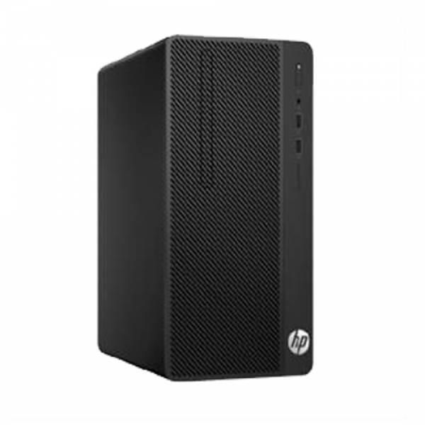 Desktop-PC-HP-280MT-G3-T2WJ17PA-1.jpg