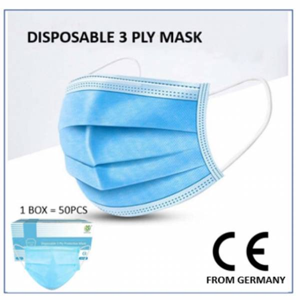 Masker_3_Ply_Medis_Safety_Your_Mask.jpg