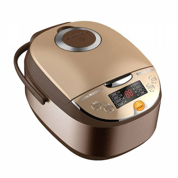 _yong_ma_rice_cooker_digital_teflon_gold_iron_ymc_111_b_hita.jpg