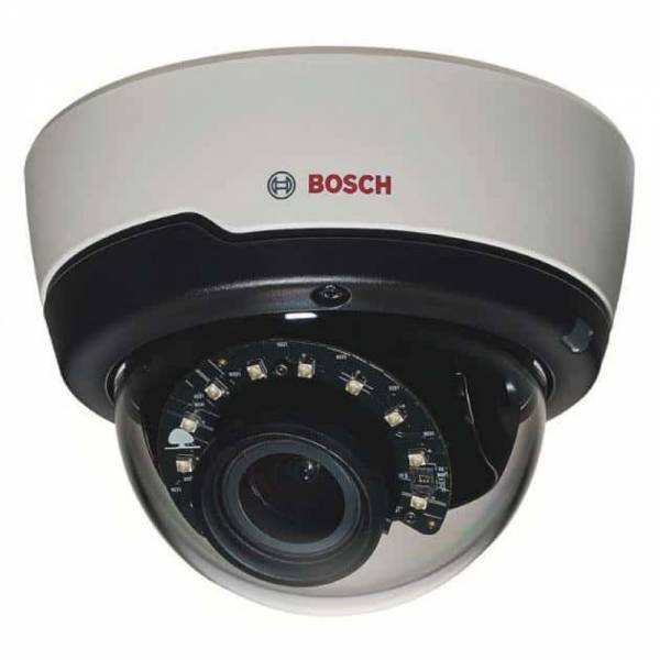 bosch-nii-41012-v3-flexidome-720p-indoor-ir-network-mini-dome-camera-ip-dome-cameras-nii-41012-v3-nii-41012-v3-23111-1000x1000.jpg