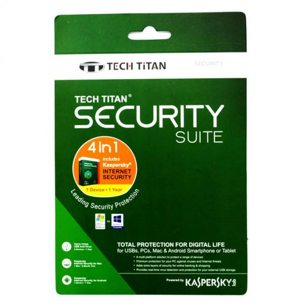 tech-titan-4-in-1-security-suite-with-kaspersky-internet-security.jpg