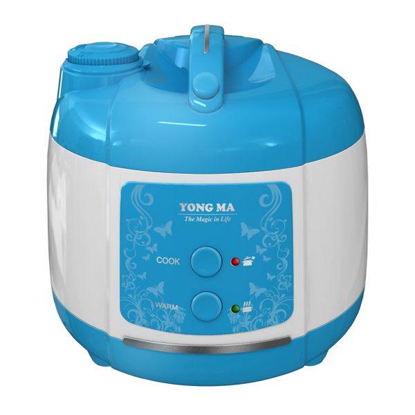 yongma-ymc-106-biru-600x600.jpg