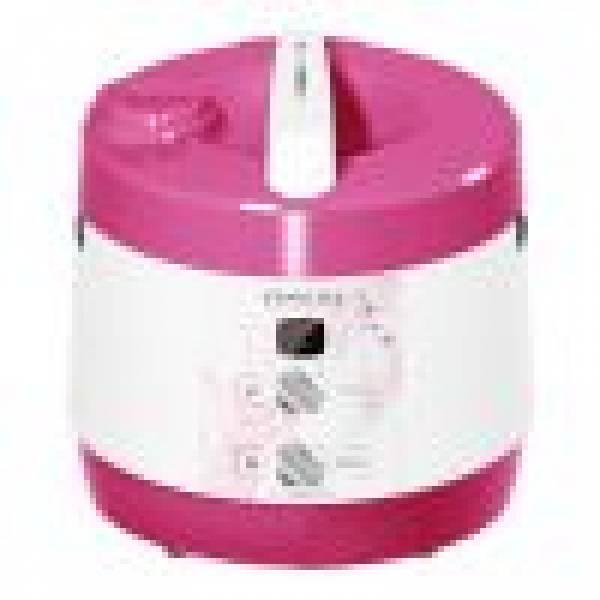 yongma-ymc-108-pink-100x100.jpg